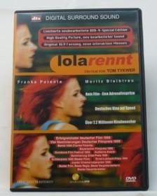 Lola rennt (Special Editions)