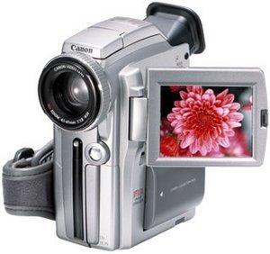Canon MVX2i (7934A001)