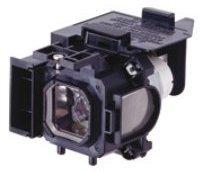 NEC NP05LP Ersatzlampe (60002094)
