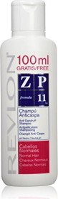 Revlon ZP11 Anti Dandruff shampoo, 400ml
