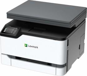 Lexmark MC3224dwe, Farblaser (40N9140)