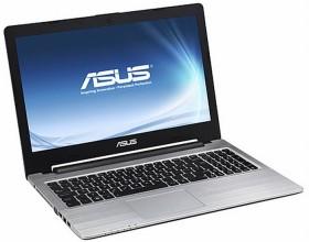 ASUS A56CB-XX345H, Core i7-3537U, 4GB RAM, 500GB HDD, GeForce GT 740M, DE (90NB0151-M04850)