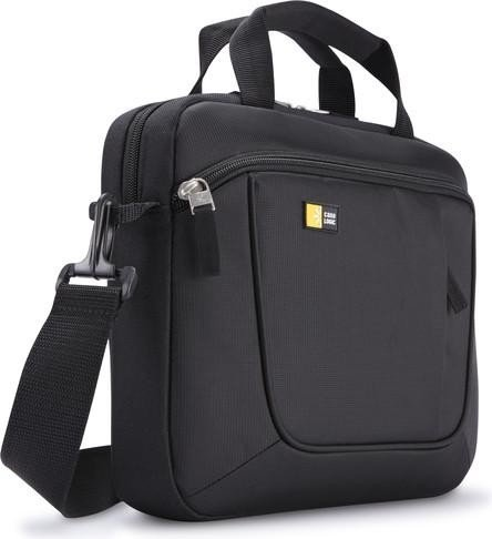 "Case Logic AUA-311 11.6"" carrying case black"