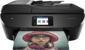 HP Envy Photo 7830 All-in-One, Tinte (Y0G50B)