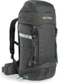 Tatonka Vento 22 titan grey