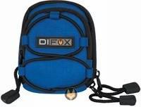 Difox Color 100 Kameratasche (verschiedene Farben)