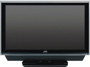 JVC LT-37DP8BU
