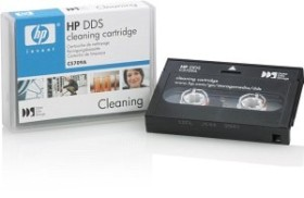 HP DDS cleaning cartridge (C5709A)
