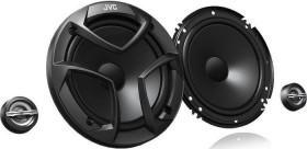 JVC CS-JS600