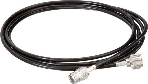 Lancom AirLancer Extender Kabel NJ-NP 3m (61230) -- via Amazon Partnerprogramm