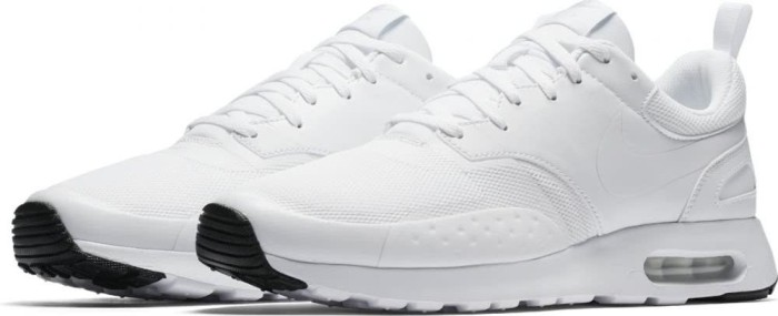 sports shoes dab52 b3f4b Nike Air Max Vision white/pure platinum ab € 62 (2019 ...