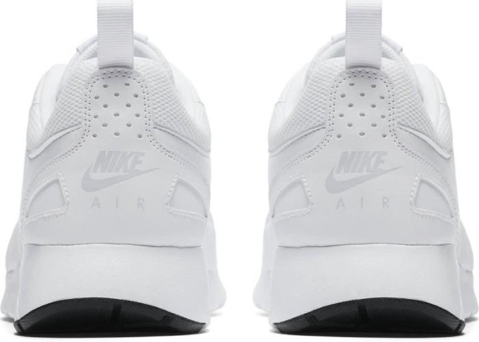 Sport Redler Mit dem Nike Air MAX 2017 für Herren