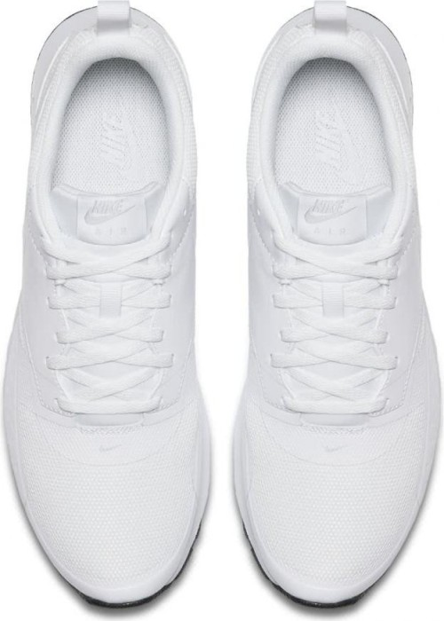 4fc36fbefb Nike Air Max Vision white/pure platinum (918230-101) starting from £ 61.74  (2019) | Skinflint Price Comparison UK