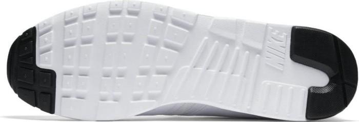 3e8ed510aca6bc Nike Air Max Vision white pure platinum ab € 62 (2019 ...
