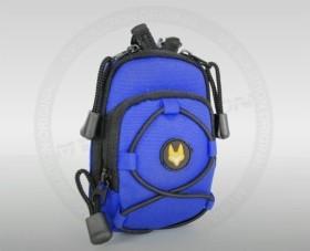 Difox colour 200 camera bag (various colours)
