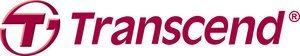 Transcend TS128MCS3745