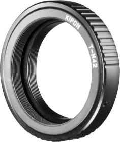 Walimex Pro Kipon T2 on M42 lens adapter (11020)