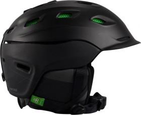 Smith Vantage MIPS Helm matte black (Herren)