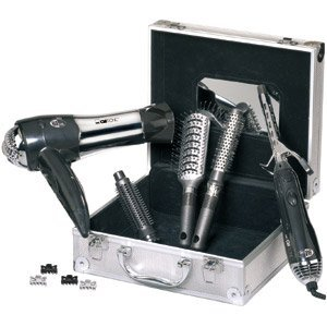 Clatronic HPS 2777 hairstyling set