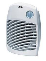 AKO Glen Dimplex SH300T heater/quick heater