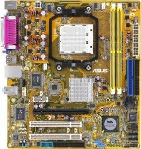 ASUS M2V-TVM (90-MIB0BF-G0EAYZ)