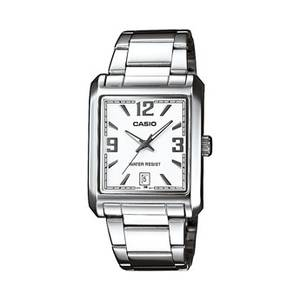 Casio Collection MTP-1336D-7AEF