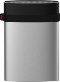 Silicon Power Armor A85 500GB, USB 3.0 Micro-B (SP500GBPHDA85S3S)
