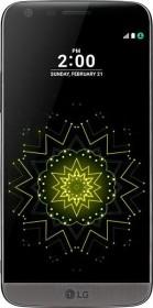 LG G5 SE H840 grau