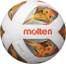 Molten F4A3129 football