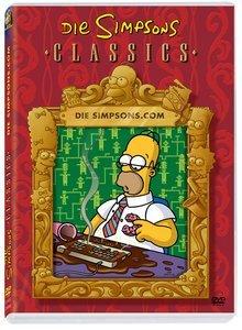 Simpsons - simpsons.com