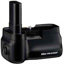 Nikon MB-E5000 (VAW13001)