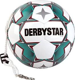 Derbystar special football Swing