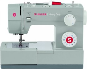Singer Heavy Duty 4423 Nähmaschine