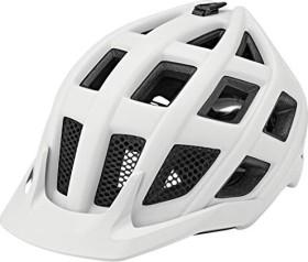 KED Crom Helm lightgrey matt (1120391-768)