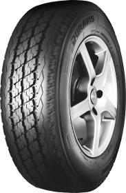 Bridgestone Duravis R630 225/70 R15C 112/110S