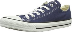 Converse Chuck Taylor All Star Classic Low navy (M9697C)