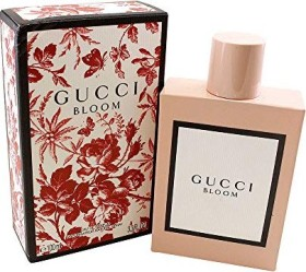 Gucci Bloom Eau de Parfum, 100ml
