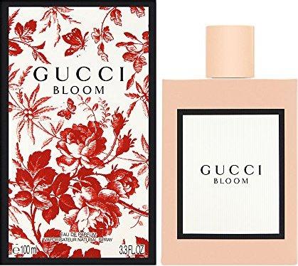 Gucci Bloom Eau De Parfum 100ml Starting From 7494 2019