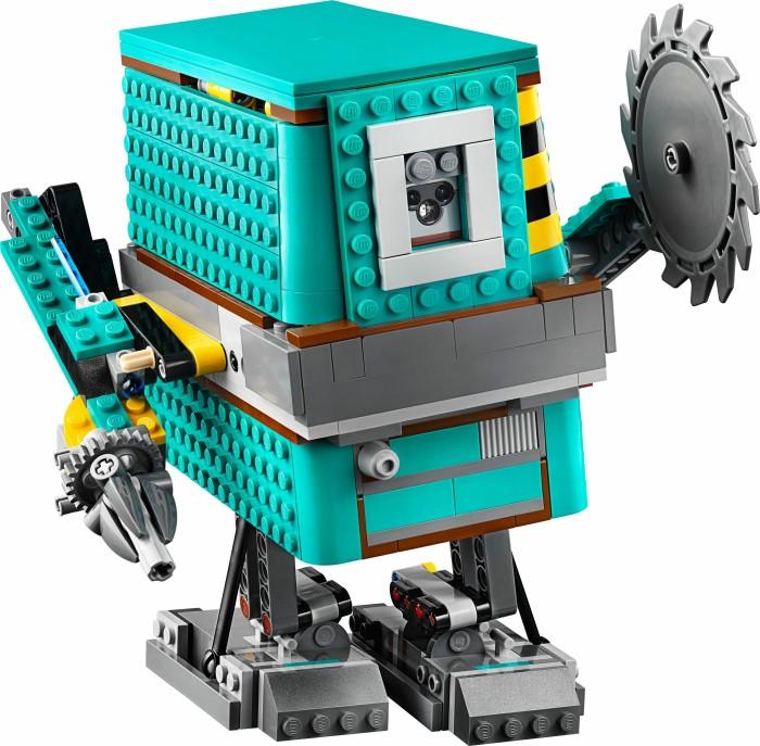 75253 Boost Droide /& 0.-€ Versand /& OVP /& NEU ! LEGO® Star Wars™