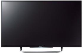 Sony KDL-55W829B