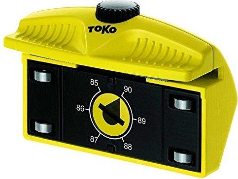 Toko Edge tuner Pro urządzenie do szlifowania kantów -- via Amazon Partnerprogramm