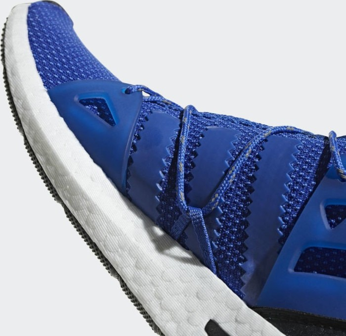 reputable site a4e4b 65c3e adidas Arkyn hi-res blueash pearl (ladies) (AC8765) starting from £ 0.00  (2019)  Skinflint Price Comparison UK