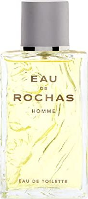 Rochas Eau de Rochas Eau de Toilette 50ml -- via Amazon Partnerprogramm
