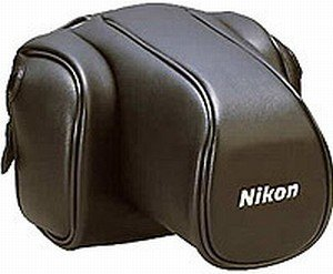 Nikon CF-D100 torba (VAE11001)