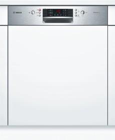 Bosch Serie 4 SMI46CS01E