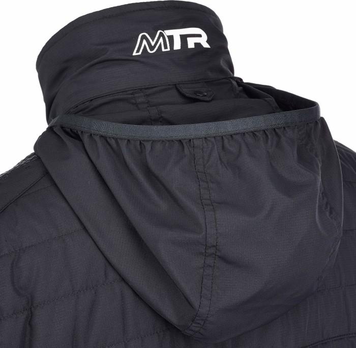Endura MTR Primaloft Fahrradjacke schwarz ab € 74,35 (2020) | Preisvergleich Geizhals Österreich