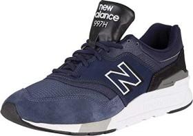 New Balance 997H dark blue (Herren) (CM997HEM)
