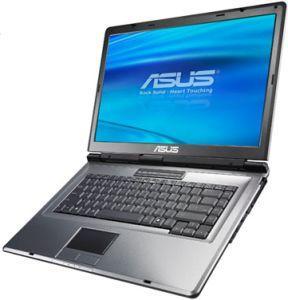 Asus Pro50VL Driver for Windows Download