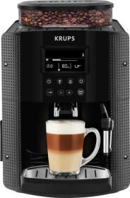 Krups EA 8150