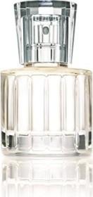 Jennifer Lopez J Lo Glowing Eau de Parfum, 30ml ab € 20,99